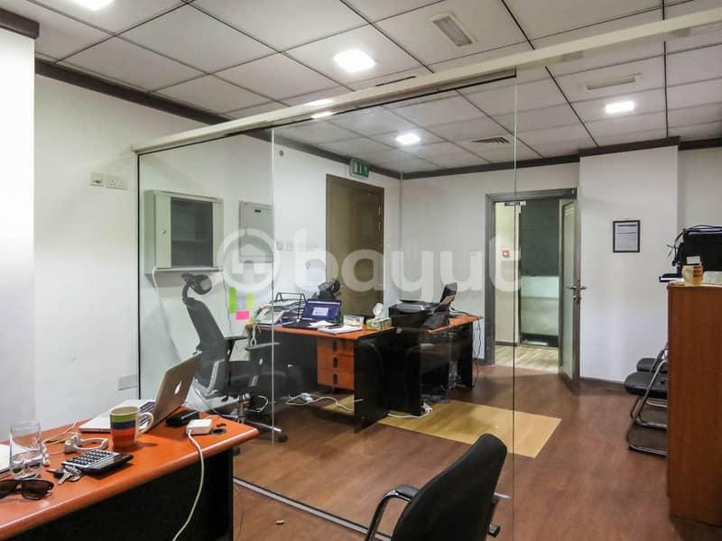 2 office 4