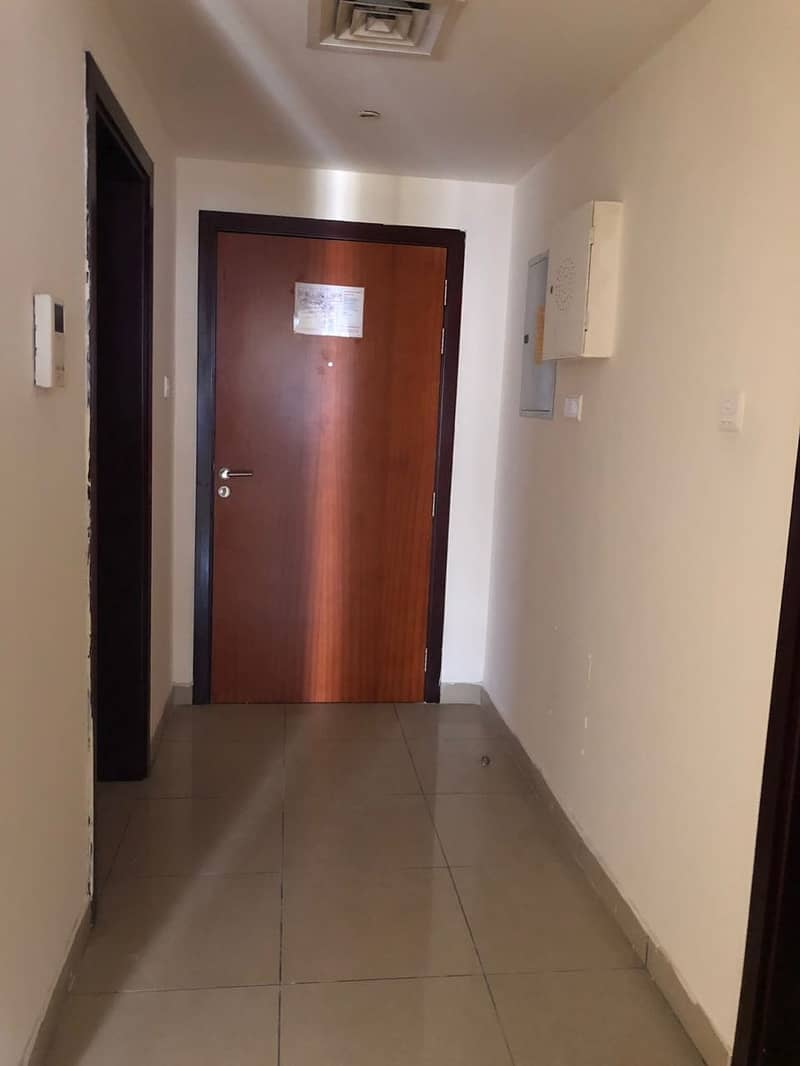 2 1 Bedroom apartment for sale in CBD28 Royal Residences International CIty