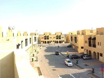 فیلا 3 غرفة نوم للايجار في قرية هيدرا، أبوظبي - فیلا في قرية هيدرا 3 غرف 79900 درهم - 4038316