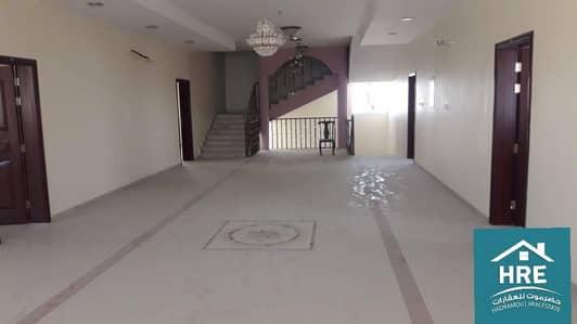 فیلا 6 غرفة نوم للبيع في المويهات، عجمان - للبيع فيلا في المويهات 3 عجمان