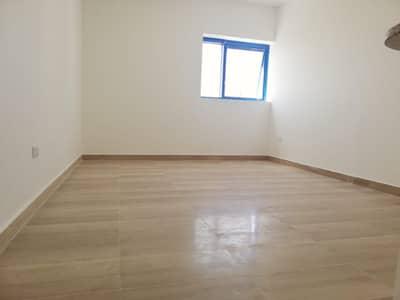 استوديو  للايجار في مدينة زايد، أبوظبي - شقة في مدينة زايد 38000 درهم - 3883527