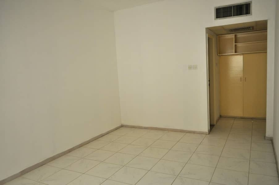 2 1BHK   In front of Sharjah City Center Mall  Free Maintenance   Special Discount Offer  Call Now!