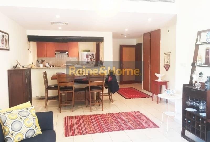 2 Lowest Price for 2 Bedroom in Al Arta 1!