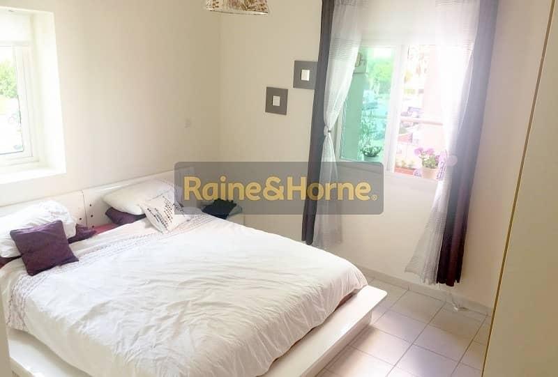 Lowest Price for 2 Bedroom in Al Arta 1!