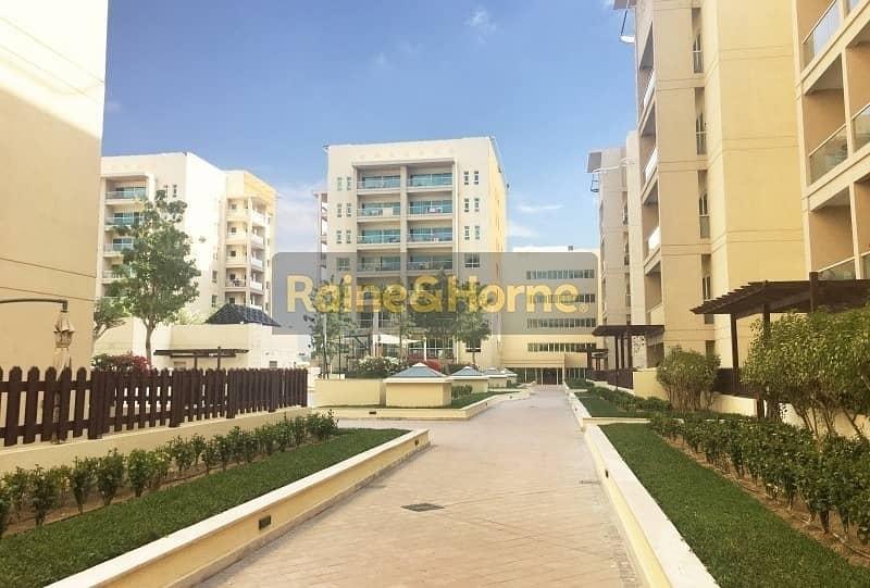 10 Lowest Price for 2 Bedroom in Al Arta 1!