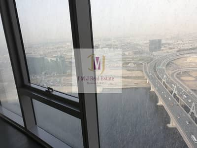 4 Bedroom Apartment for Rent in Culture Village, Dubai - Luxurious 4BR