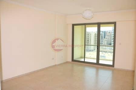 1 Bedroom Apartment for Sale in Dubai Silicon Oasis, Dubai - Extra Large 1 B/r   Convenient Location   Profitable Deal