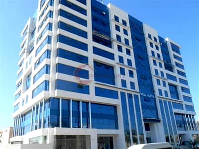 Office for Sale in International City, Dubai - Sophisticated Fully Fitted Office | Perfectly Priced!