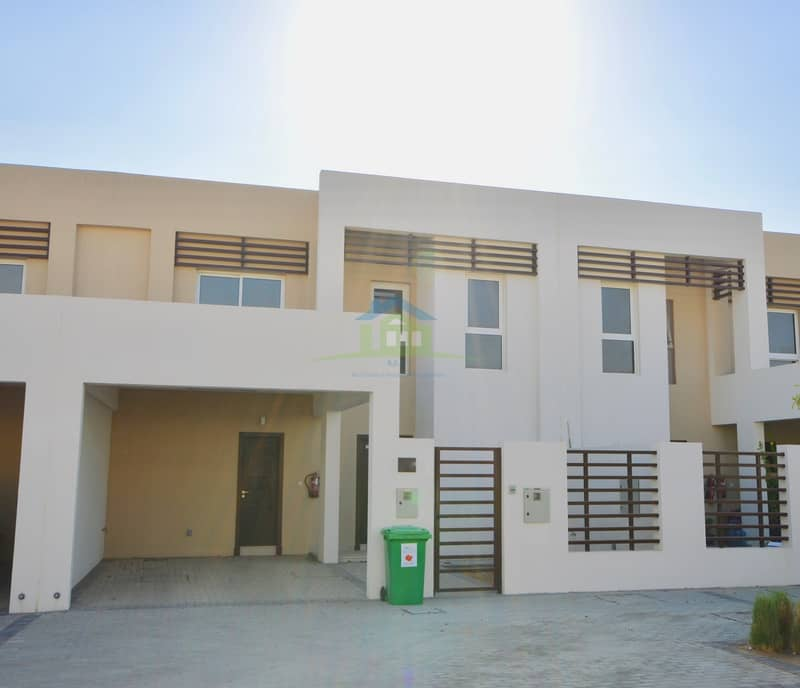 GOOD OPPORTUNITY | FEWA | FULLY FURNISHED 3 BEDROOM VILLA