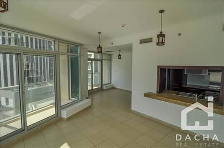 2 Bedroom Apartment for Sale in Downtown Dubai, Dubai - Exclusive / Large 2Br / Amazing Price