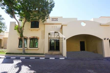 فیلا 5 غرفة نوم للايجار في القرم، أبوظبي - Property