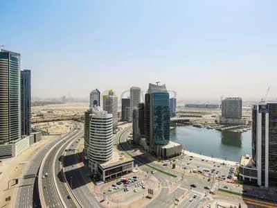 فلیٹ 2 غرفة نوم للبيع في وسط مدينة دبي، دبي - LARGE  and Lovely 2 bed VACANT for immediate Sale