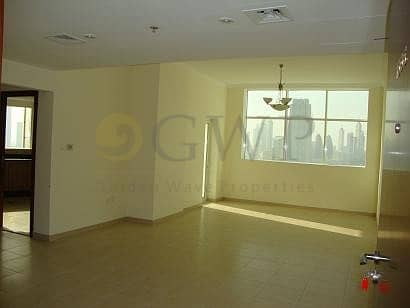 12 LARGE  and Lovely 2 bed VACANT for immediate Sale