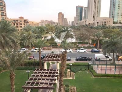 2 Bedroom Flat for Sale in The Views, Dubai - Vacant 2 Bedroom Apt in UNA - The Views