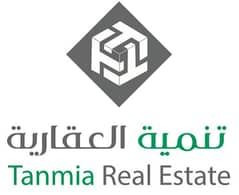 Tanmia Real Estate