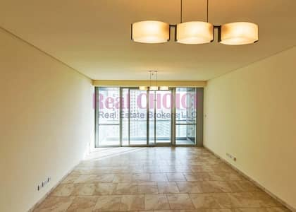 Amazing View|Well Maintained Spacious 2BR Unit