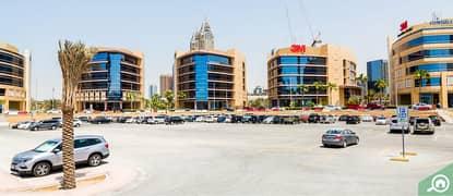 اعرف المزيد عن مدينة دبي للإنترنت