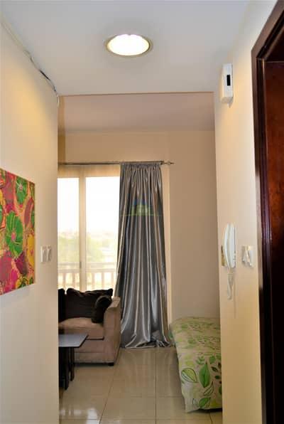 استوديو  للايجار في میناء العرب، رأس الخيمة - Studio|Fully Furnished|Mina Al Arab
