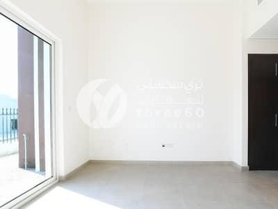 1 Bedroom Apartment for Rent in Motor City, Dubai - 1BR Apartment Available for Rent in Motor City