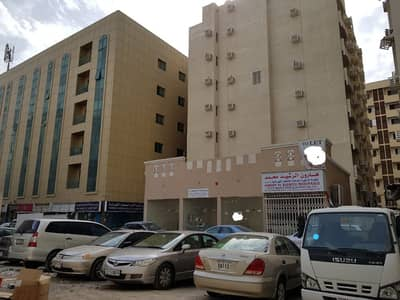 Shop for Rent in Rolla Area, Sharjah - BRAND NEW SHOPS BUILT IN ROLLA AREA FOR RENT