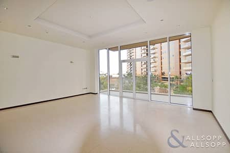 New Price | 1 Bed | Beach Access | Vacant