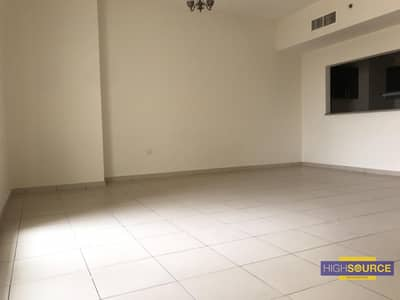 2 Bedroom Flat for Sale in Liwan, Dubai - Best layout