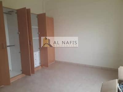 Apartments for rent in dubai investment park dip rent - Dubai 3 bedroom apartments for rent ...
