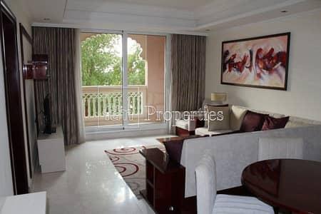 1 Bedroom Apartment for Rent in Palm Jumeirah, Dubai -  Beautiful Location