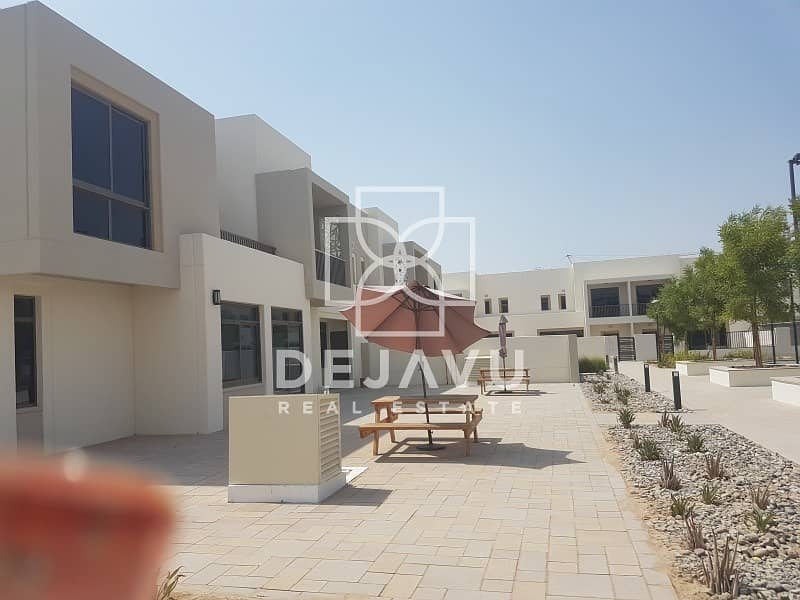 Best Deal|3BR+maids Room|Type 5-Near Park and Pool