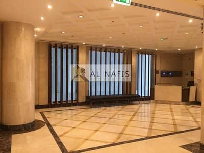 2 Bedroom Flat for Rent in Al Qusais, Dubai - 2 BHK Apartment for Rent in Al Qusais