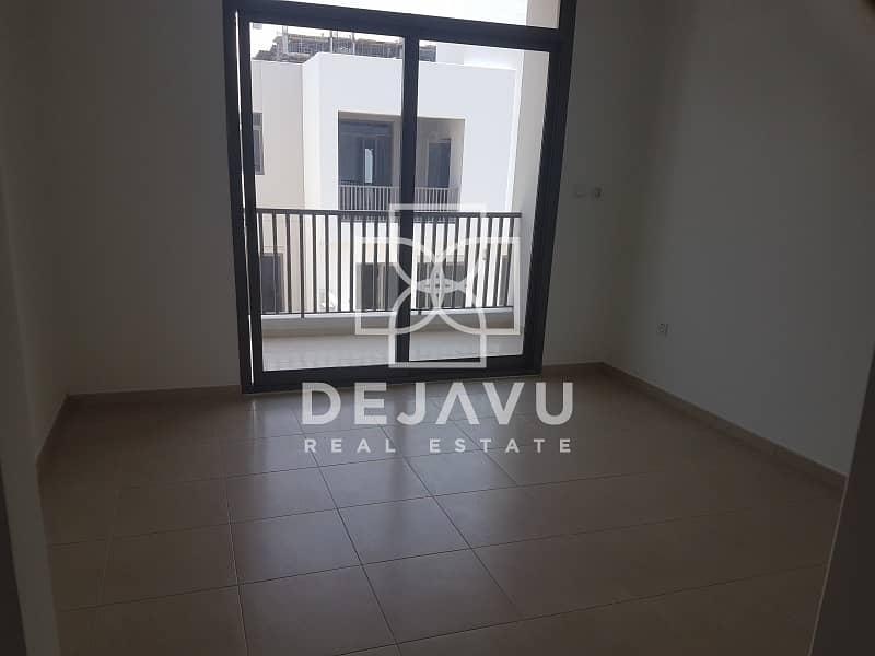 2 Best Deal Type 6 - 3 Bedroom  Hayat Town Square
