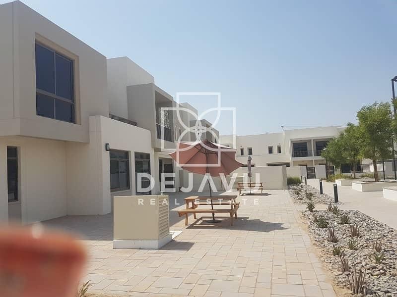 Best Deal Type 6 - 3 Bedroom  Hayat Town Square