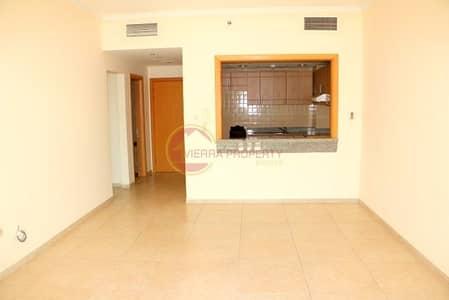 فلیٹ 1 غرفة نوم للبيع في واحة دبي للسيليكون، دبي - Stunning 1 B/R | Convenient Location | Investor Deal 9% ROI