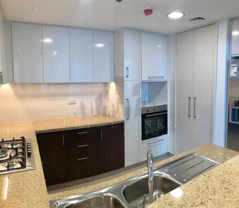 2 Make an Offer - 2 Bedroom at Burj Vista
