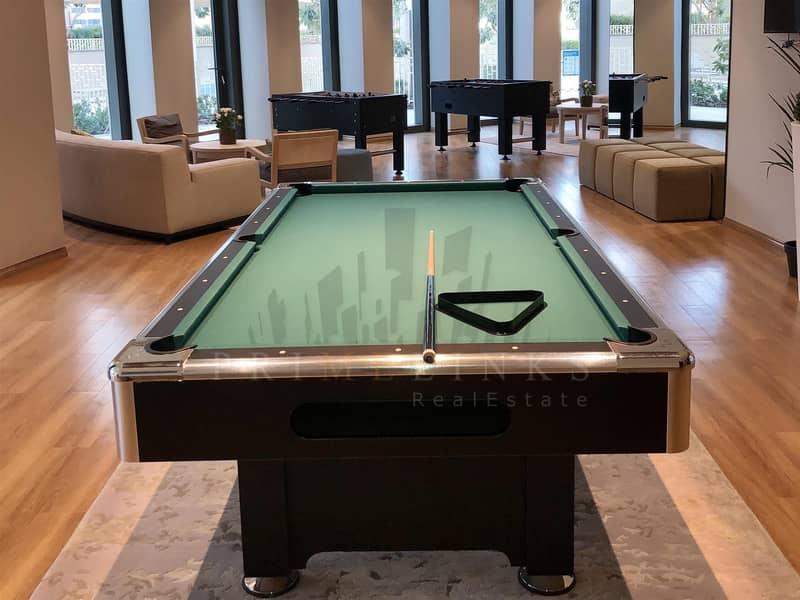 10 Make an Offer - 2 Bedroom at Burj Vista