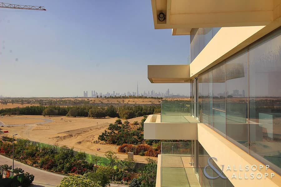 Exclusive | 2 Beds | Duplex | Burj Views