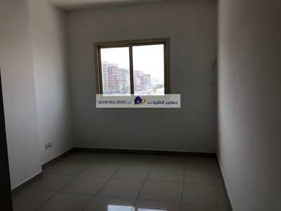 1 Bedroom Apartment for Rent in Al Qusais, Dubai - Newly and Exclusive 1 Bedroom