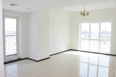 2 Bedroom Apartments For Rent In Dubailand 2 Bhk Flats Page 2