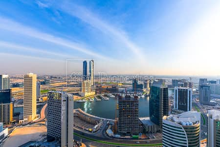 4 Bedroom Flat for Sale in Downtown Dubai, Dubai - 4BR+M