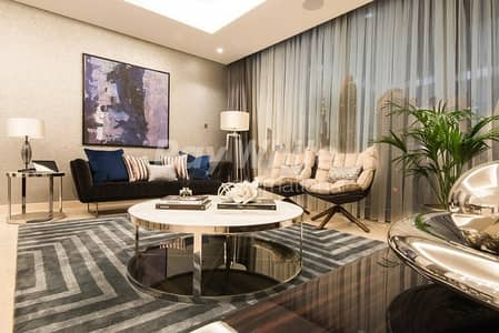Studio for Sale in Business Bay, Dubai - Cozy Studio The Sterling West By Omniyat