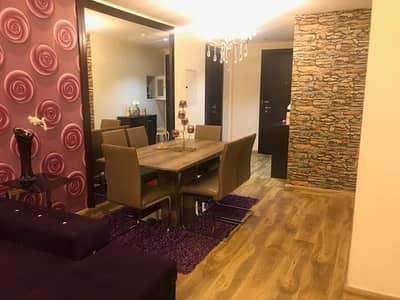 فلیٹ 1 غرفة نوم للبيع في واحة دبي للسيليكون، دبي - Beautiful 1 Bedroom apartment with Specious Study room | Below Market Price
