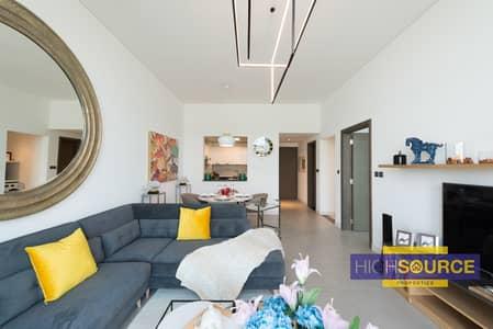 فلیٹ 1 غرفة نوم للبيع في دائرة قرية جميرا JVC، دبي -  Beautiful 1 Bed in  Price : AED 698