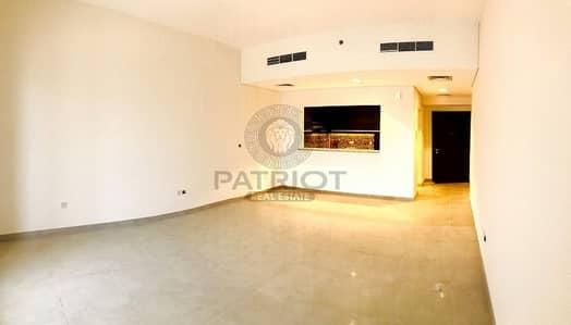1 Bedroom Flat for Rent in Motor City, Dubai - BRAND NEW Beautiful 1 Bedroom