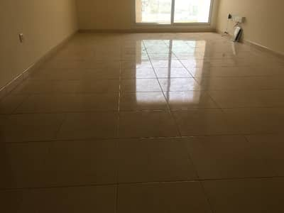 2 Bedroom Apartment for Rent in Muhaisnah, Dubai - Spacious 1 BR Hall available in Muhaisnah 4