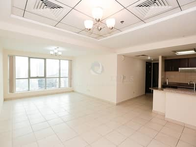 2 Bedroom Apartment for Sale in Dubai Marina, Dubai - Stunning 2bed with Great Views in The Point