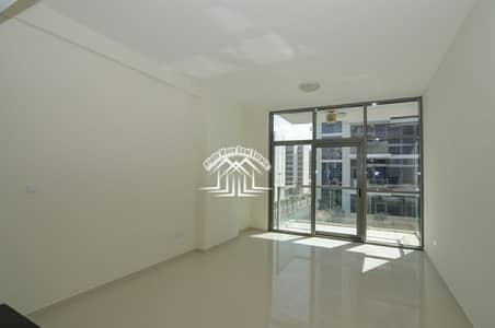 1 Bedroom Apartment for Sale in DAMAC Hills (Akoya by DAMAC), Dubai - ONE BEDROOM GOLF PANORAMA RENTED @ 65K