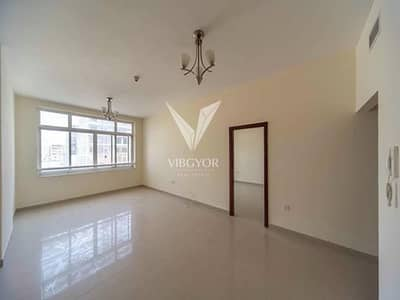 1 Bedroom Apartment for Sale in Jumeirah Village Circle (JVC), Dubai - Spacious 1 Bedroom Apt Vacant in Sobha Daffodil