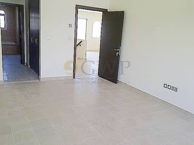 2 Bedroom Townhouse for Sale in Jumeirah Village Circle (JVC), Dubai - The Most Practical Layout in JVC