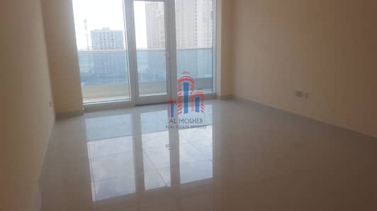 1 Bedroom Apartment for Rent in Jumeirah Village Triangle (JVT), Dubai - Brand New I 1BR  Al Manara Tower I JVT
