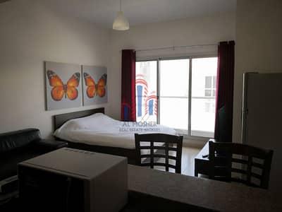 1 Bedroom Apartment for Sale in Dubai Sports City, Dubai - Investor Hot Deal1 BR I Stadium